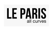 Le Paris