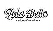Lola Bella