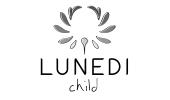 Lunedi Child