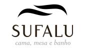 Sufalu