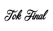 Tok Final