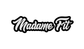 Madame Fit