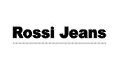 Rossi Jeans