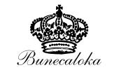 Bunecaloka