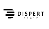Dispert Denim