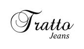 Tratto Jeans