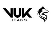Vuk Jeans