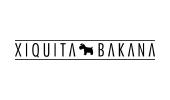 Xiquita Bakana