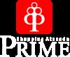 prime-logo-padrao-200px